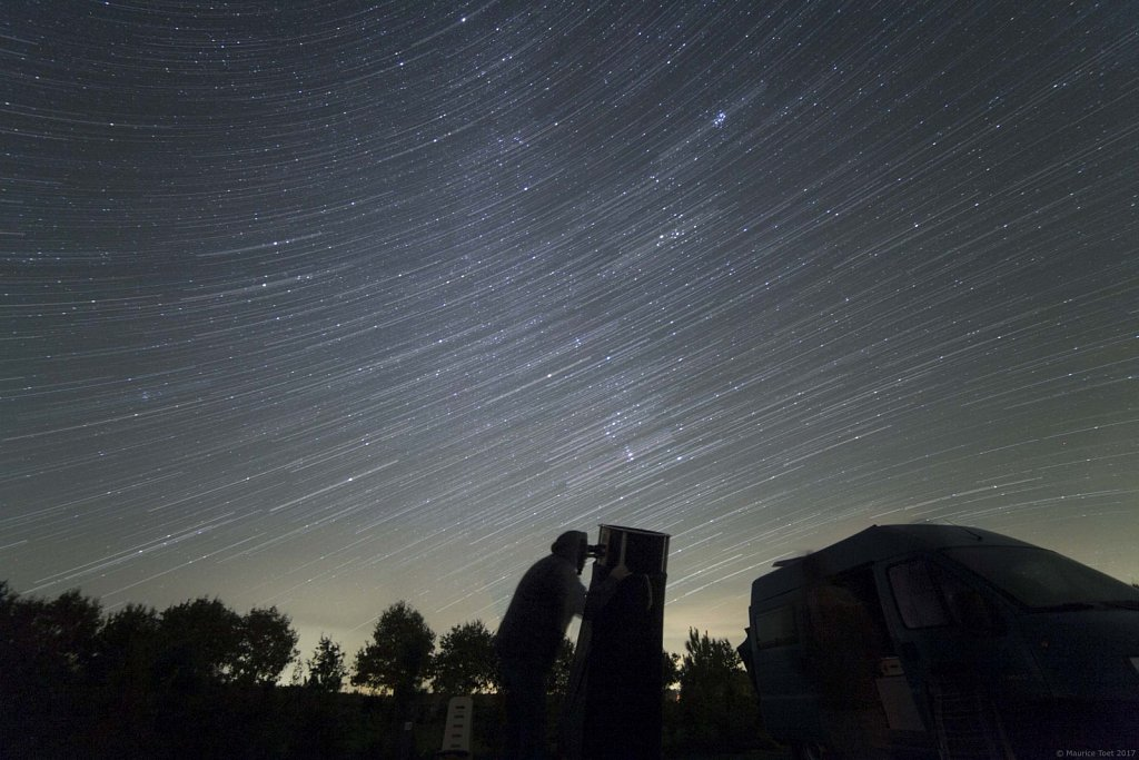 2017-10-21-wateren-orion-hybrid-startrails.jpg